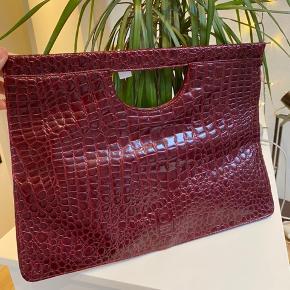 Sonize håndtaske