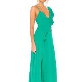 Sælger den smukkeste kjole fra Jay GoodFrey i størrelse 0.