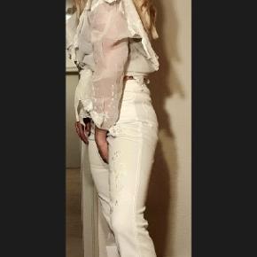 Olsen bukser