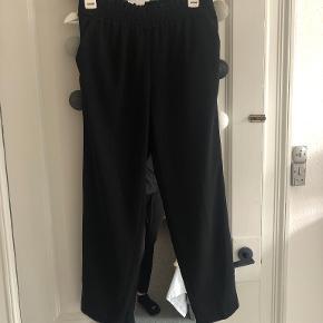 New Look bukser