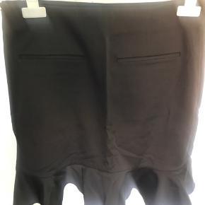 Flot Day nederdel ✨ brugt få gange  Bytter ikke