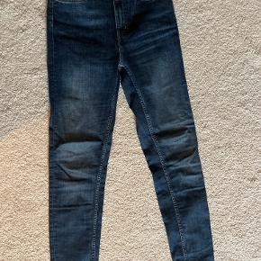Mtwtfss jeans