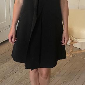 Bitte Kai Rand kjole