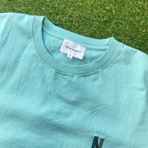 Norse Projects t-shirt