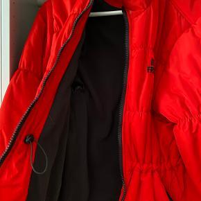 Iets frans jakke
