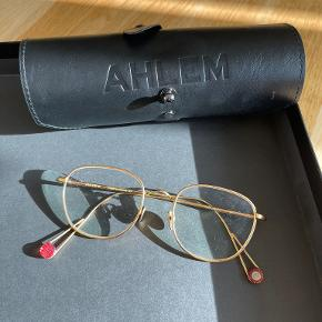 AHLEM anden accessory