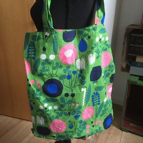 Marimekko anden taske