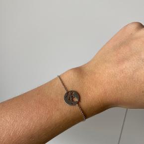 Bybiehl armbånd