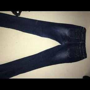 BS Jeans jeans
