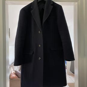 Polo Ralph Lauren Trenchcoat