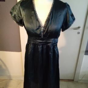Friendtex kjole