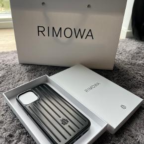 Rimowa iphone