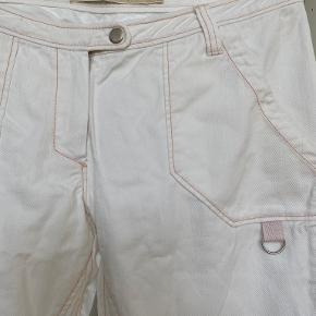 Munthe plus Simonsen jeans
