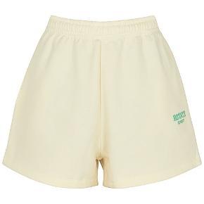 ROTATE shorts