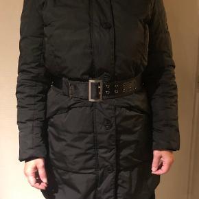 Signal jakke