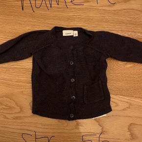 MarMar Copenhagen andet tøj til drenge