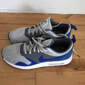 Nike sneakers str 44,5