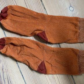 Monki anden accessory