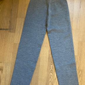 Carcel bukser