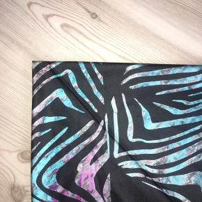 Smuks silke tørklæde i forskellige farver  #30dayssellout