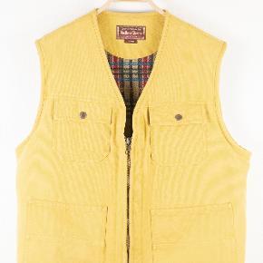 Marlboro Classics vest