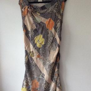 Nina Ricci kjole