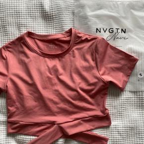 NVGTN T-shirt