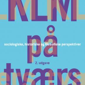 KLM på tværs   Perfekt stand  2. udgave, 4. oplag  Ny pris: 285,- Din pris: 175,-  Har andre bøger til salg, som bruges på læreruddannelsen KLM og dansk.   Køber betaler porto (40,- DAO) eller kan medbringes til Hobro eller Aars.