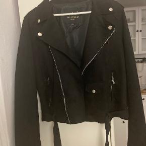 Millenium jakke