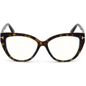 Tom Ford anden accessory