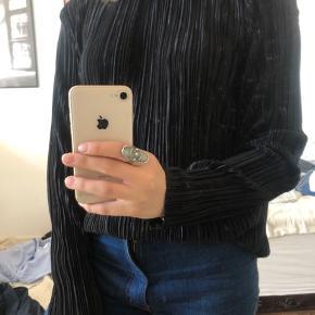 Super sød trøje fra Zara.
