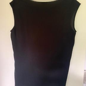 Ann Taylor skjorte t shirt  Afhentes i Rødovre eller sendes