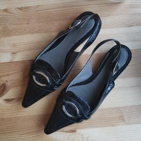 Marc O'Polo sandaler
