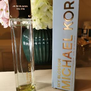 Michael Kors parfume