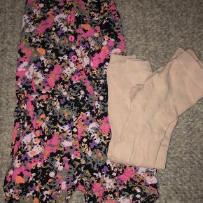 Mini Nümph tøjpakke