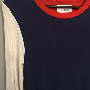 Libertine-Libertine kjole Størrelse S Brugt få gange