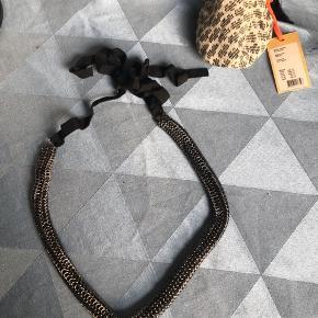 Becksöndergaard halskæde