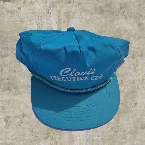 One Vintage kasket
