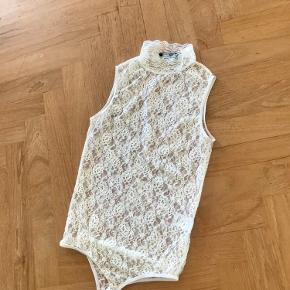 Sisters Point bodystocking