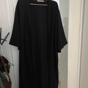 Co'couture kimono