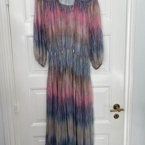Zimmermann kjole