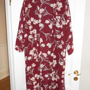 Flot kimono i 100% rayon Style Damila Nypris 800,-