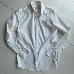 Oscar Jacobson skjorte