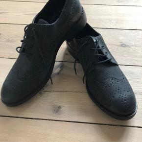 Tamaris andre sko & støvler
