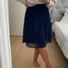 Caroll nederdel