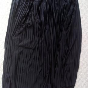 Friendtex nederdel