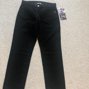 Lau Rie jeans