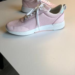 Tommy Jeans Sneakers