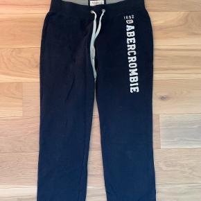 Abercrombie & Fitch homewear