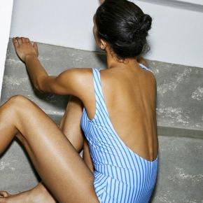Mads Nørgaard badetøj & beachwear